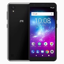 Picture of ZTE Blade A5