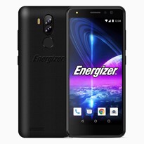 Picture of Energizer Power Max P490