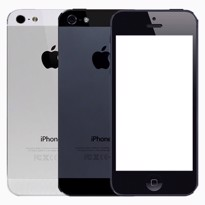 Picture of Apple iPhone 5