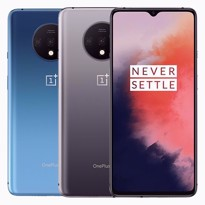 Picture of OnePlus 7T
