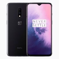 Picture of OnePlus 7