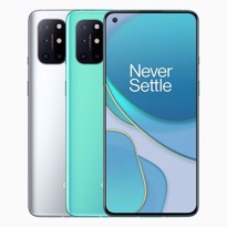 Picture of OnePlus 8T