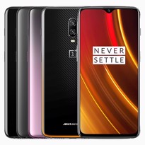 Picture of OnePlus 6T