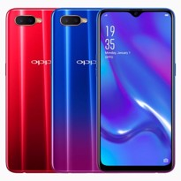Picture of OPPO RX17 Neo