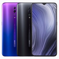 Picture of OPPO Reno Z