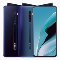Picture of OPPO Reno2