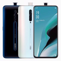 Picture of OPPO Reno2 Z