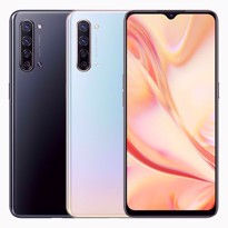 Picture of OPPO Find X2 Lite (5G)