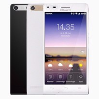 Picture of Huawei Ascend P7 mini