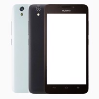 Picture of Huawei Ascend G630