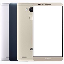 Picture of Huawei Ascend Mate 7