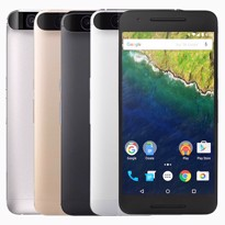 Picture of Huawei Google Nexus 6P