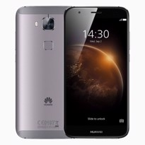 Picture of Huawei G8