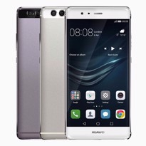 Picture of Huawei P9