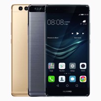Picture of Huawei P9 Plus
