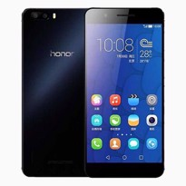Picture of Huawei Honor 6 Plus