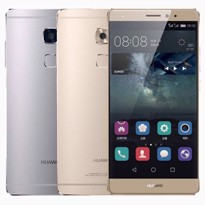 Picture of Huawei Mate S