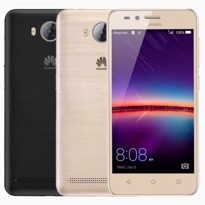 Picture of Huawei Y3 II
