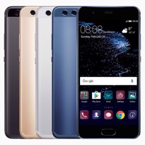 Picture of Huawei P10