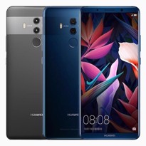 Picture of Huawei Mate 10 Pro