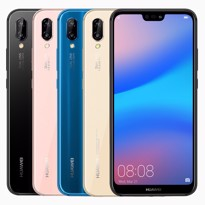 Picture of Huawei P20 Lite