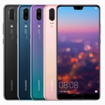 Picture of Huawei P20