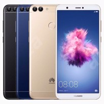 Picture of Huawei P Smart (2018)