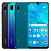 Picture of Huawei P Smart (2019)
