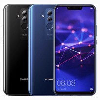 Picture of Huawei Mate 20 Lite
