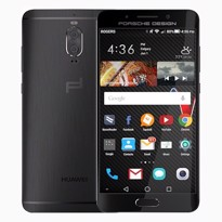 Picture of Porsche Design Huawei Mate 9