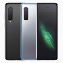 Picture of Samsung Galaxy Fold (5G)