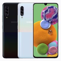 Picture of Samsung Galaxy A90 5G