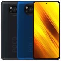 Picture of Xiaomi Poco X3 NFC
