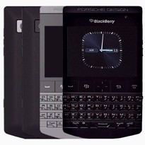 Picture of BlackBerry Porsche Design P'9981