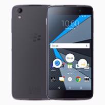 Picture of BlackBerry DTEK50