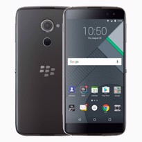 Picture of BlackBerry DTEK60