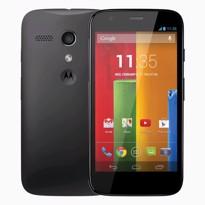 Picture of Motorola Moto G