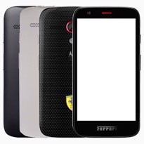 Picture of Motorola Moto G 4G