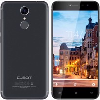 Picture of Cubot Note Plus