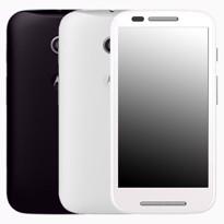 Picture of Motorola Moto G (2nd Gen.)