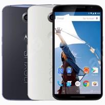 Picture of Motorola Google Nexus 6