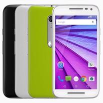 Picture of Motorola Moto G (3rd Gen.)