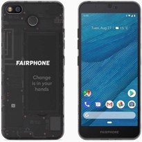 Picture of Fairphone 3