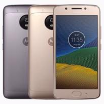 Picture of Motorola Moto G5