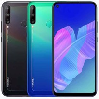 Picture of Huawei P40 Lite E