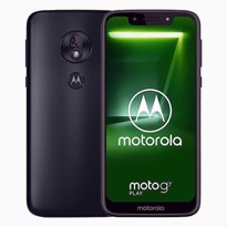 Picture of Motorola Moto G7 Play