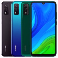 Picture of Huawei P Smart (2020)