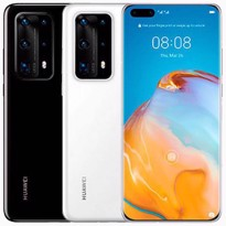 Picture of Huawei P40 Pro Plus 5G