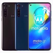 Picture of Motorola Moto G8 Power