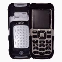 Picture of Sonim XP1
